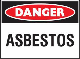 Asbestos claims still rising - but funds are falling short