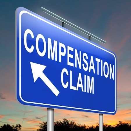 Benefits of Workers' Compensation Over Suing Your Employer
