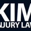 Kim Injury Law, P.C.